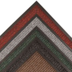 Brushway Entrance Mat All Colours and Sizes