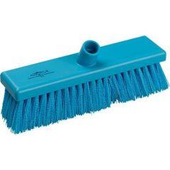 Hygiene Sweep Brush Head Medium 300mm