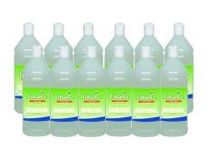 Diversey Enhance Anti Gum 1 Litre (Case of 12)