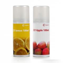 C21 Air Care Fragrances 100ml  Pack of 24 Refills