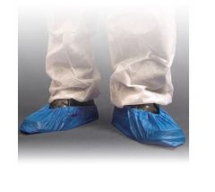 Blue Overshoes Box of 100