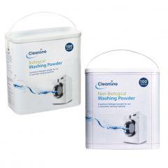 Cleanline Powder (8.1 Kg / 100 Wash)