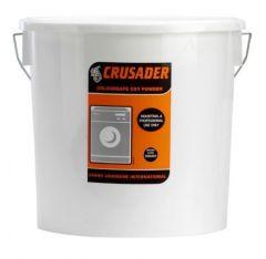 Evans Crusader Coloursafe Oxy Powder (10kg)