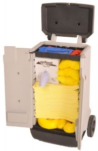 Refills for 70 Litre Wheeled Spill Caddy