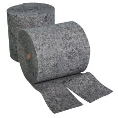 EVO Perforated Universal Absorbent Roll (Polywrapped)