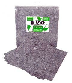 Evo Absorbent Evolution - Perfect-Fit Pads for DT45 Drip Tray