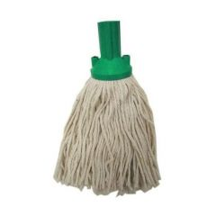 Exel PY Mop Head - Various Colours (200g)