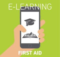 First Aid in the Workplace (Managers) Interactive Training Course