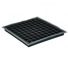 Flexi-Trays with Grids (Various Sizes)