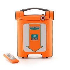 PowerHeart® AED G5 Training Unit for On-site Defibrillator Training