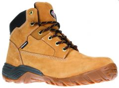 Dickies Graton Boot Size 6 to 12