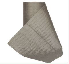 General Purpose Large Absorbent Roll 80cm x 76M CLEARANCE