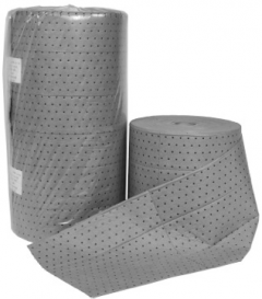 Twin Pack General Purpose Rip & Place Rolls 38cm x 40m