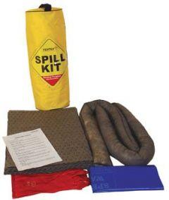 Fork Lift Truck Spill Kit 20 Litre General Purpose