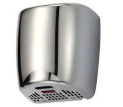 C21 Future Compact GLX Hand Dryer