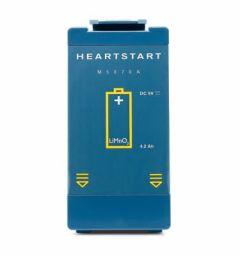 Philips HeartStart® HS1/FRx Spare Lithium Battery