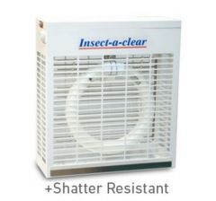 Insect-a-clear Compact 22 Watt