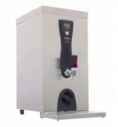 SureFlow Counter Top Urn Water Boiler Model 3001F