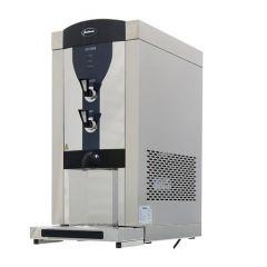 Instanta Combined Water Boiler & Cooler CH1000/MK3