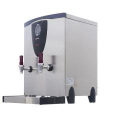 Instanta Premium Twin Tap Water Boiler CT8000-9