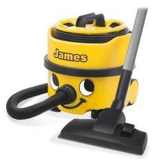 Numatic James Vacuum Cleaner & Accessories JVP180-11