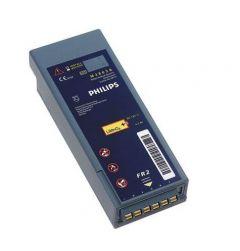 Philips HeartStart® FR1/FR2+ Replacement LiMnO2 Battery