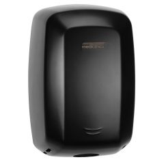 Mediclinics Machflow® Automatic Hand Dryer M09AB in Black