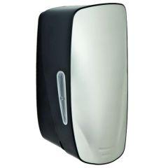 Mercury 900ml Soap Dispenser