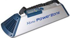 BioZone® Mini PowerZone® - Commercial Air Purifier