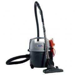 Nilfisk Budget Vacuum Cleaner