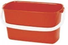 Oblong Bucket (9ltr)
