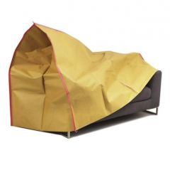 2-Seater Cover