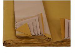 Standard Paper Blanket (Various weights)