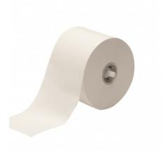 Corrolla System Toilet Roll - 36 Rolls