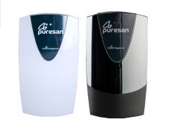 Puresan Urinal/WC Cleaning Dispenser