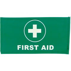 First Aid Armband, 11.5x22cm (Pack of 20)