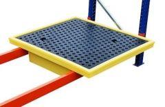 Racking Bund Grid to fit Racking Bund RB1