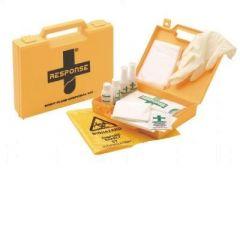 Response Body Fluid 2 Application Kit