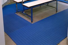 Interflex Splash Leisure Mat in All Sizes and Colours