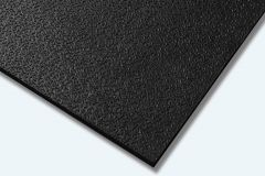Dynamat Safety Rubber Mats (Two Thicknesses)