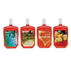 Sanair 610ml Sanitiser Refill in 4 Fragrances (Case of 6)
