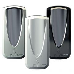 Sanitex® MVP Manual Soap Dispenser