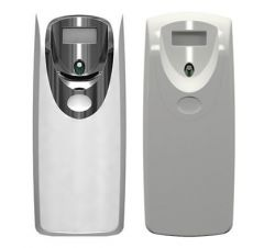 SFX Automatic Air Freshener Dispenser White