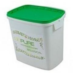 Sopure Bio Laundry Powder (10kg)