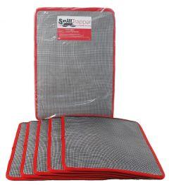 Packs of Medium SpillTector® Replacement Pads