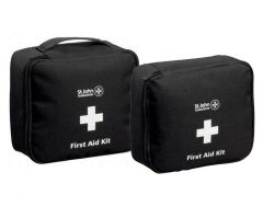 Motor Vehicle First aid Kits Conforms to BS 8599-2 in 2 Sizes