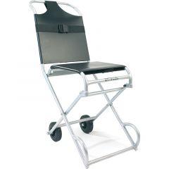 Two Wheel Transit Chair