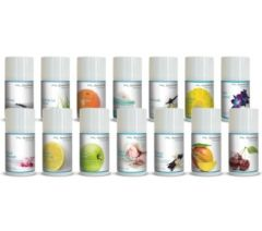 P&L Classic Fragrance Refills 270ml (Case of 12)