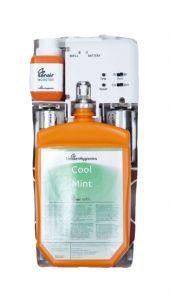 Sanair Air Freshener 610ml Refills Case of 6