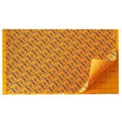Universal Large Plastic Glupac Glue Board